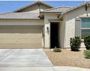 17362 N 114th Drive, Surprise image