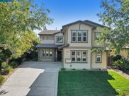 204 Chaparral Drive, Brentwood image