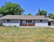 3343  California Avenue, Carmichael image