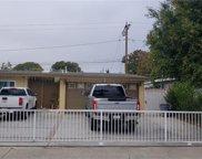 1505     Richland Avenue, Santa Ana image