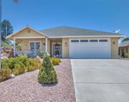 306 S Marble Point, Payson image