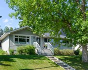 407 Thorndale Road Nw, Calgary image