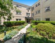 1440 W Sherwin Avenue Unit #201, Chicago image