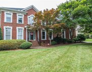 7117 Olde Sycamore  Drive, Mint Hill image