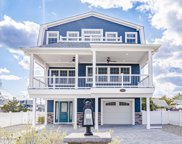 3 N Ocean Avenue, Seaside Park image
