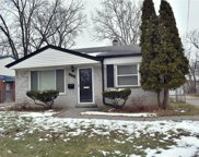 24085 CURRIER, Dearborn Heights image