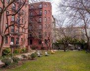 443 Hicks Street Unit 6G, Brooklyn image