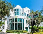 729 Ne 4th Ave Unit #729, Fort Lauderdale image