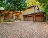 3088  Deep Canyon Dr, Beverly Hills image