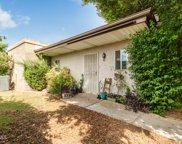 4800 N 68th Street Unit #332, Scottsdale image