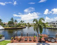 1121 Se 13th Ave, Deerfield Beach image