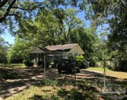 1560 Muscogee Rd, Cantonment image