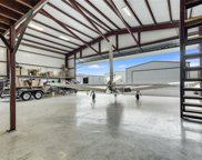 222 Airstrip Rd, Spicewood image