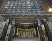 655 W Irving Park Road Unit #701, Chicago image