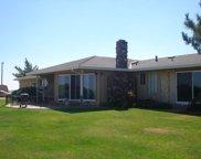 7101  Sloughhouse Road, Elk Grove image