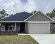 3831 Shady Grove Dr, Pace image