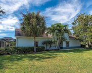 107 Palm Frond Ct, Naples image