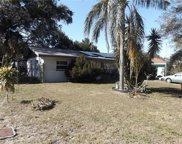 11534 Ridge Road, Largo image
