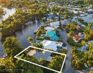 617 SW 8th Ter, Fort Lauderdale image