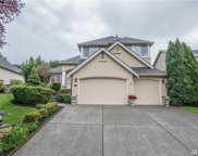20033 27TH Ave SE, Bothell image