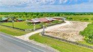 2692 Highway 105, Navasota image