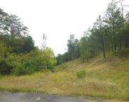 Lot 72 Grande Vista Dr., Sevierville image