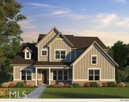16205 Grand Litchfield Dr, Roswell image