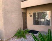 14145 N 92nd Street Unit #1114, Scottsdale image