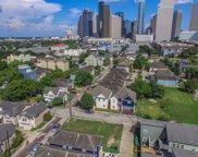 1301 Andrews Street, Houston image