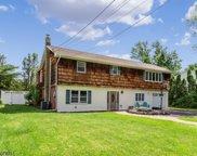35 Richardsville Rd, Ogdensburg Boro image
