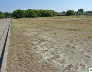 601 W Swope & Central Texas Expressway  Drive, Killeen image