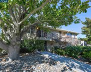 1324 Singingwood Ct Unit 1, Walnut Creek image