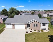 676 Hillside Ct, Evansville image