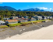 80424 Carnahan  RD, Arch Cape image