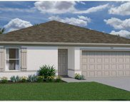 421 Patricia Alford Drive, Haines City image
