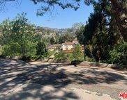 3243     Fernwood Avenue, Los Angeles image