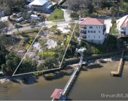 2546 Indian River Drive, Cocoa image