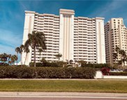 1230 Gulf Boulevard Unit 608, Clearwater image