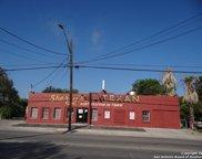 1113 Pleasanton Rd, San Antonio image