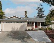 3676 Tronson Ct, San Jose image