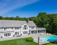 72 3 Mile Harbor Dr, East Hampton image
