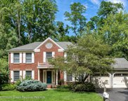 24 Gentry Drive, Fair Haven image