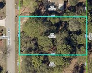 6028 Knollwood Drive, Dade City image