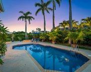 13385 William Myers Court, Palm Beach Gardens image