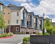 15755 NE 14th Terrace, Bellevue image