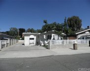 25152 Vermont Drive, Newhall image