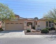 4250 Cascada Piazza Lane, Las Vegas image