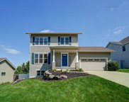 9910 Talons Way, Madison image