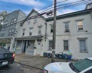 446-448  Jersey Street, Staten Island image