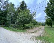 195 Long Pond Road, Northwood image